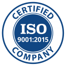 png-clipart-iso-9000-iso-9001-2015-international-organization-for-standardization-quality-management-system-business-blue-text